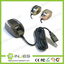 Biometric Safe Android Linux USB Fingerprint Images Of Input Devices (FRT808)