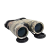 Waterpoof 10x43.5 Long Distance Binoculars
