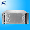 Original New 793310 B21 ProLiant DL580
