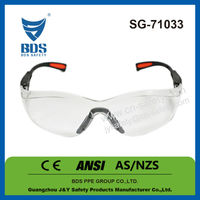 CE Tactical glasses, Police & Military Supplies safety glasses, Clear lens safety glasses
