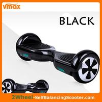 Source electric chariot balance scooter think scooter