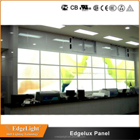 2017 Most Popular Led Panel Software