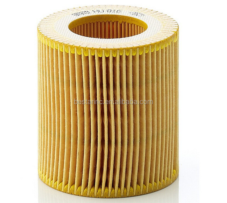 low price paper auto engine oil filter BB3Q-6744-BA 1720 612 U2021-4302 for FORD MAZDA on sale