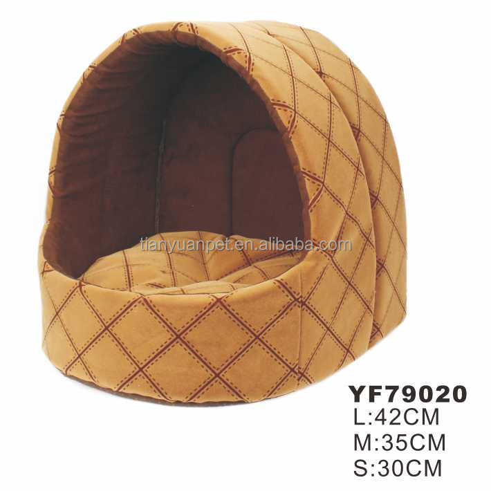 Lucky pet dog beds new product