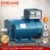 5kw good price alternator with low torque