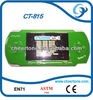 "3.0"" multicolor TFT LCD jxd games download for free, puzzle game"