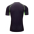 Factory Outlet Sport Gym Clothing Fitness Wear