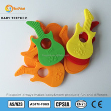 Wholesale Pacifiers Baby, Baby Dummy Pacifier Teether Silicone Bpa Free
