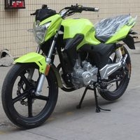China unique high quality 125cc street legal sport cheap motorbike