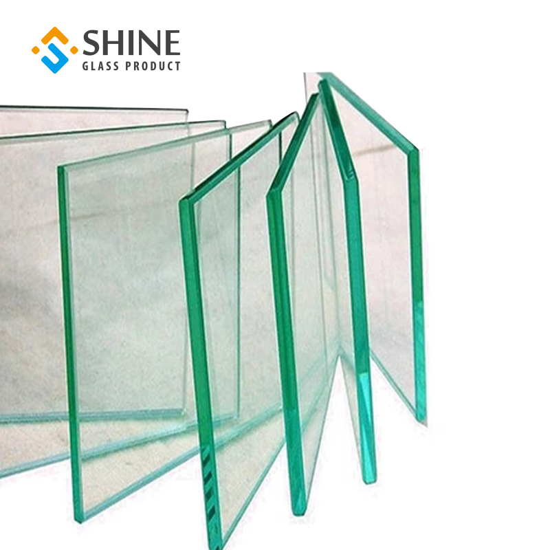 Plain Glass 2mm 3mm 4mm 5mm 6mm 8mm 10mm 12mm Clear Float Plain Glass Price