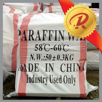 Export semi refined and fully refined Paraffin wax for candle making