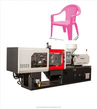 900 Ton general purpose plastic injection molding machine for big chair making