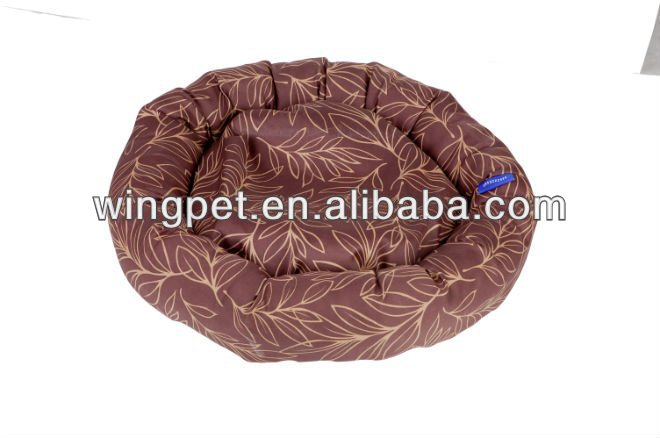 2013 newest style dog bed