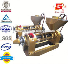 seeding machine press wheel shea butter oil cold press machine