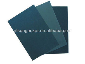 Non-Asbestos Latex Sheet