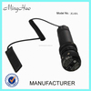Manufacture Green Laser GUN Sight JG-8A Optical Scope