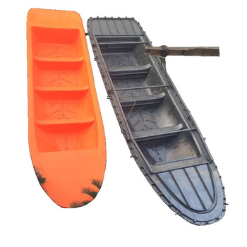 customized kayak customized boat rotational steel mould price