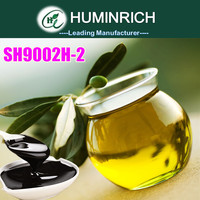 Huminrich Anti-Stress Innovative Liquid Humate With Potassium
