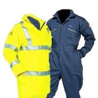 Safety-flame-resistant-fabric-Workwear-Uniform-Protective (1)