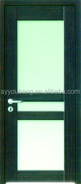 pvc membrane press mdf pvc coating install doors