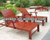 Guangzhou Factory Prices Wholesale Beach Chair Wood Beach Chair