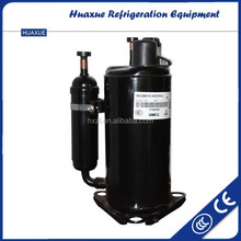 Chinese best 12v mini refrigerator compressor price