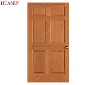 Beautiful Interior Six Panel Doors Wholesale, Panel Door Suppliers   Alibaba
