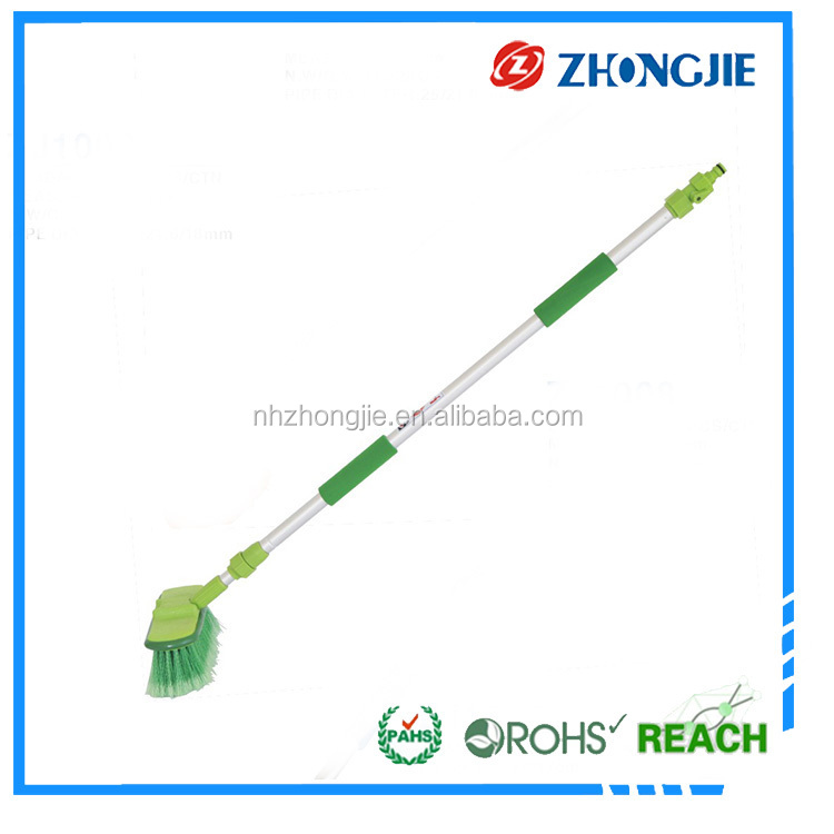 Wholesale china high quality car cleaning rotary brush