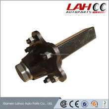 6t Agricultural trailer axle for farm use