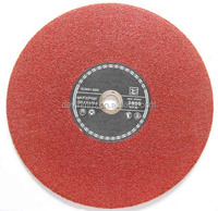 abrasive cutting disc tools accessories