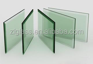 high quality and good price decorative wall panels/glass panels