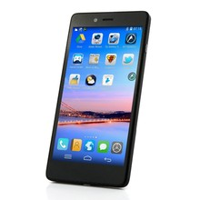 Ram 1gb rom 4gb wholesale 3g china phone Android 4.4 bar phone gsm wcdma smartphone