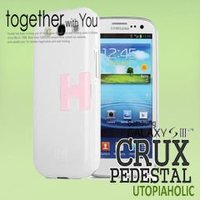 Multi-functional case for Samsung Galaxy S3