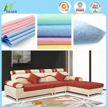 2014 new microfiber furniture cleaning cloth by china supplier