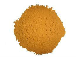 Vietnam cassia powder (new crop)