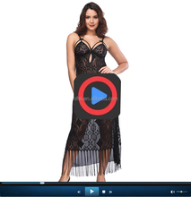 High quality wholesale comfortable india long polyester nighties