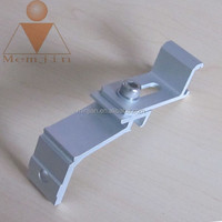 High quality die casting aluminum used cars with low price