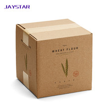 Available sample corrugated cardboard carton boxes for moving home appliance