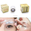Microblading 1 Box 42mm*200m Plastic Wrap Preservative Film for Permanent Makeup Tattoo Eyebrow Liner Lips Tattoo Accessories