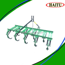 Best price of hand push garden cultivator with high quality