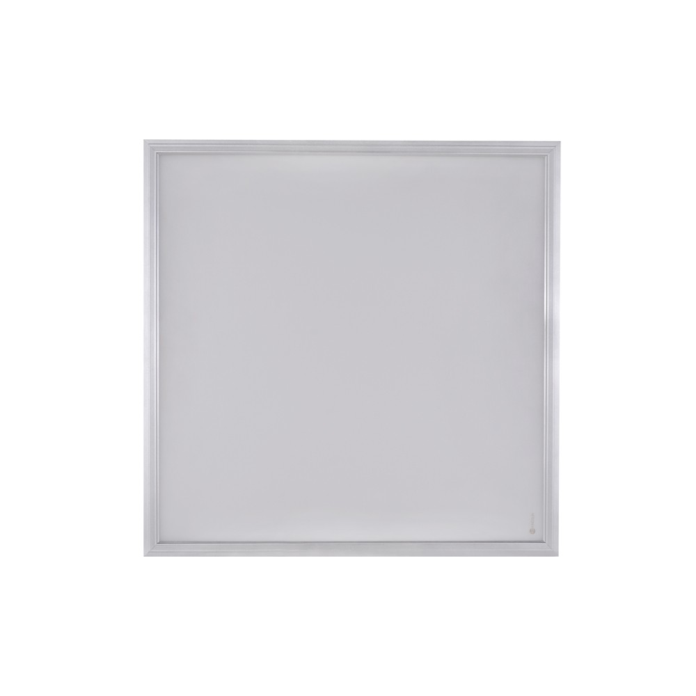 300*300mm ultra thin led panel light with SAA approved