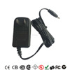 AC DC Transformer 4.5V 400mA Power Linear Adaptor Safety Mark with UL PSE CE