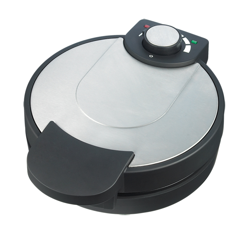 YD308 small household waffle maker