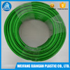 High quality flexible PVC garden water hose