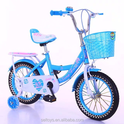 baby balance bike/children balance sport bicycle