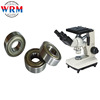High Precision Long Life WRM 608 Stainless Steel Ball Bearing