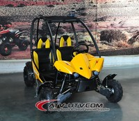 adults 4 seater go kart for sale