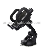 factory Car Holder Bracket Windshield/Dashboard Mount Mobile Phone /GPS Holder