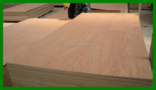 9mm 12mm 15mm 18mm plywood high quality best price commercial plywood at wholesale price