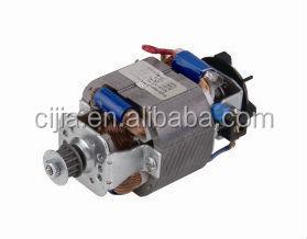 Ac universal motor buy ac universal motor small electric for Universal ac dc motor